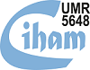 logo_ciham_carre_1.png