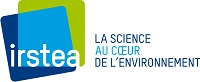 logo_irstea_1.jpg